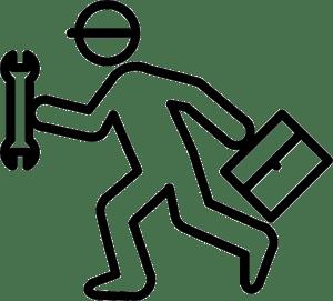 Vaillant Ecovit Arıza Kodları